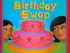 The Birthday Swap